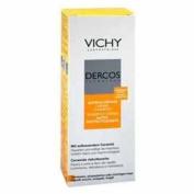 Vichy Dercos Nutri-reparative Conditioner 150 Ml