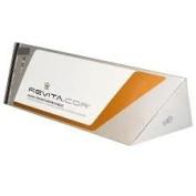 DS Laboratories Revita COR High Performance Hair Growth Stimulating Conditioner NEW 500 ml Bottle