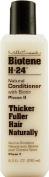 H-24 Conditioner Phase 2 Biotene (250mL) Brand
