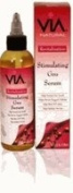 Via Natural Stimulating Gro Serum 120ml