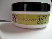 RA Cosmetics Dr. Natural's Ultimate Hair Gro 120ml