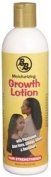 Bronner Bros Moisturising Growth Lotion Hair Strengthener