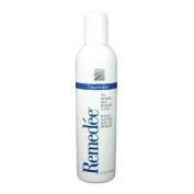 8 Oz Remedee Hair Treatment