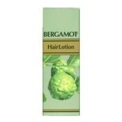 Bergamot 90ml Hair Lotion Loss Weak No Dandruff