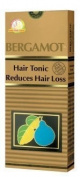 Bergamot Hair Tonic Reduces Hair Loss Golden 100ml.
