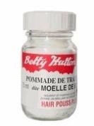 Betty Hutton Hair Pouss Plus Pommade De Traitement