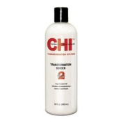 CHI Transformation System - Formula A - Phase 2 Resistant/Virgin Hair