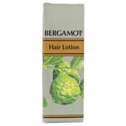 Bergamot Hair Tonic Prevent Hair Loss 90ml.