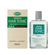 YANAGIYA Hair Tonic Subtle Fragrance 240ml