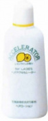 KAMINOMOTO Hair Accelerator   Hair Regrowth Treatment   Lemon Lime 120ml
