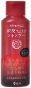 BATHCLIN Mouga L   Hair Regrowth Shampoo   Healthy Scalp Shampoo 240ml