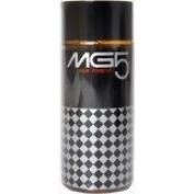 Shiseido MG5 | Hair Regrowth Treatment | Hair Tonic F 300ml
