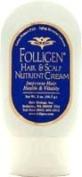 Folligen Cream