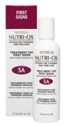 Nutri-ox Protect Treatment #2 * 180ml