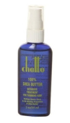 Chatto Organic Shea Butter Intensive Treatment Oil, 60ml