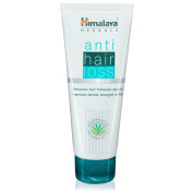 Anti Hair Loss Cream 100ml
