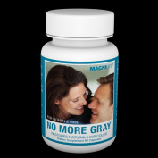 MAGNILIFE NO MORE grey TABLETS - 60 TABLETS