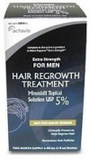 MINOXIDIL SOL 5% MEN ***ACT Size