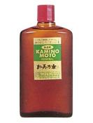 KAMINOMOTO   Hair Regrowth Treatment   KAMINOMOTO A (No Fragrance) 200ml