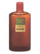 KAMINOMOTO | Hair Regrowth Treatment | KAMINOMOTO A 200ml