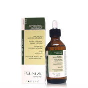 UNA Oxygenating Treatment (UNA Drop For Hair Loss) Sale!