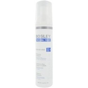 Bosley Bos Revive Thickening Treatment Visibly Thinning Non Colour Treated Hair 200ml