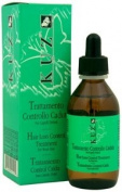 KUZ Hair Loss Control Treatment 120ml
