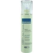 Iden Regrogen Scalp Treatment For Hair Loss 160ml