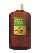 KAMINOMOTO | Hair Regrowth Treatment | KAMINOMOTO AD 200ml