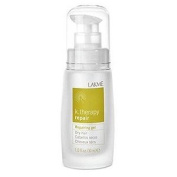 LAKME K. Therapy Repairing Gel 30ml