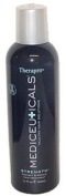 Therapro Strength * Hair & Chemical Modifier 350ml