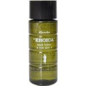 Kanebo EROICA Hair Tonic L 300ml
