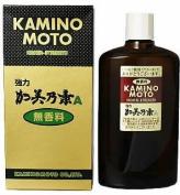 KAMINOMOTO   Hair Regrowth Treatment   Powerful KAMINOMOTO A (No Fragrance) 200ml