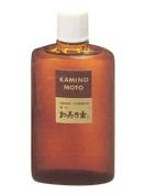 KAMINOMOTO | Hair Regrowth Treatment | Powerful KAMINOMOTO A 200ml
