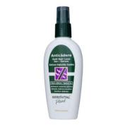 GEROVITAL PLANT TREATMENT, Anti Hair Loss Serum