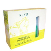 KUZ Growth Factor Treatment 15mlx12amples