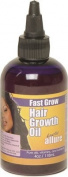 Fast Grow Black Fast Hair Growth Oil