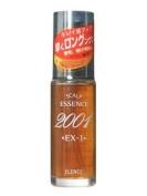 erensu2001 sukyarupuessensuEX-1