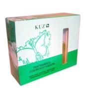 KUZ Hair Loss Control Treatment 15mlx12amples