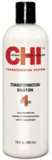 CHI Transformation System - Formula A - Phase 1 Resistant/Virgin Hair