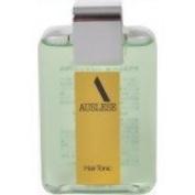Shiseido AUSLESE | Hair Tonic NA(J) 50ml