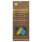 Bergamot Reduces Hair Loss Hair Tonic Gold 200ml.