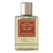 Kanebo VALCAN Hair Tonic 50ml