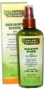 Organic Hair Energizer Hair Growth Booster 177Ml