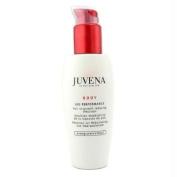 Juvena Body Leg Performance Hair Re-Growth Reducing Emulsion 125ml/4.2oz