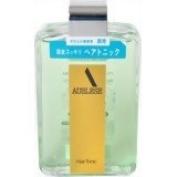 Shiseido AUSLESE | Hair Tonic NA 200ml