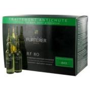 Rene Furterer RF80 5ml