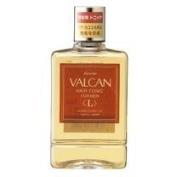 Kanebo VALCAN Hair Tonic L 300ml
