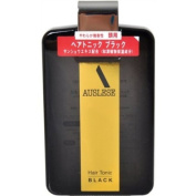 Shiseido AUSLESE | Hair Tonic BLACK 200ml