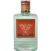 Kanebo VALCAN | Scalp Care | Cool Tonic L 300ml